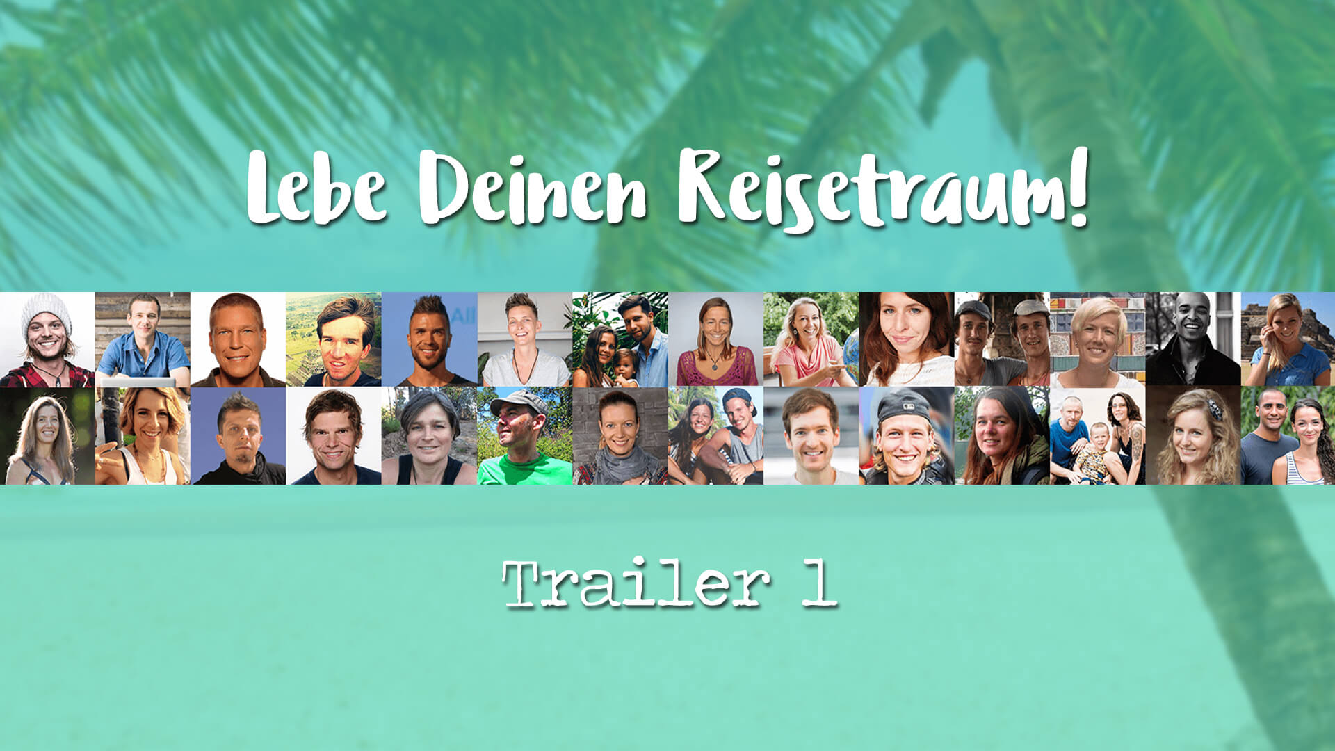 Trailer 1 - Link zur Video-Plattform Vimeo