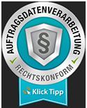 Klick-Tipp ADV